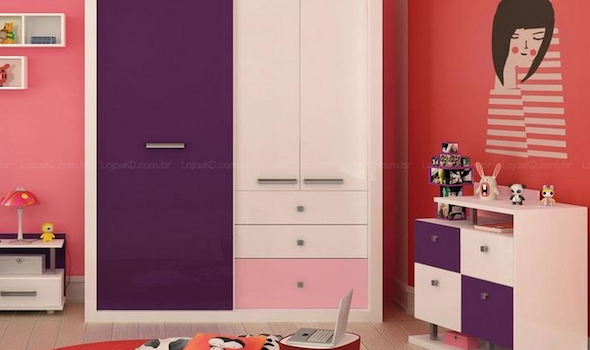 moveis+coloridos+para+quarto_modelo20