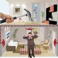 proteja+casa+contra+ruidos+externos2