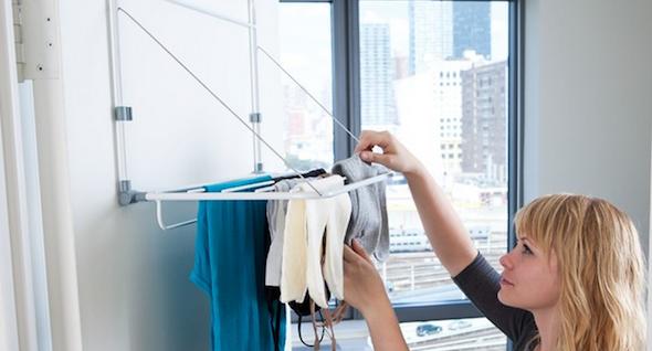 secar+roupa+em+apartamento3