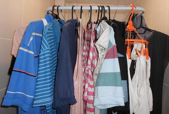 secar+roupa+em+apartamento5