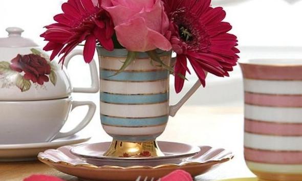 vasos+legais+para+decorar+casa12