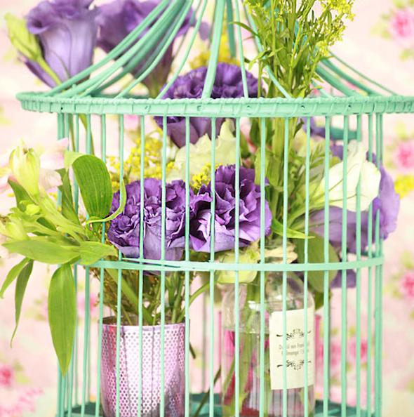 vasos+legais+para+decorar+casa15
