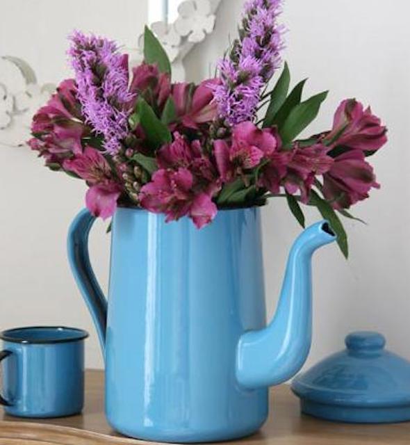 vasos+legais+para+decorar+casa16