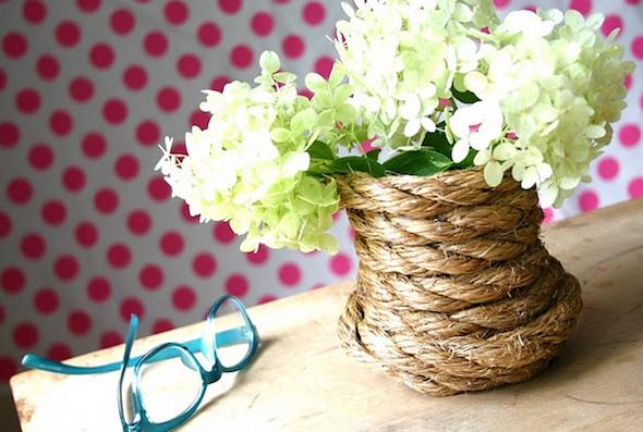 vasos+legais+para+decorar+casa19