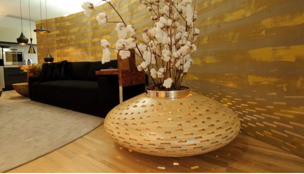 vasos+legais+para+decorar+casa2