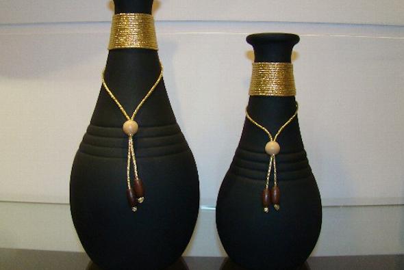 vasos+legais+para+decorar+casa6