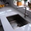 Como limpar a cozinha 001