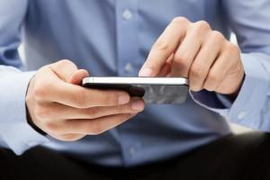 Como limpar a tela de Tablet e Smartphone 01