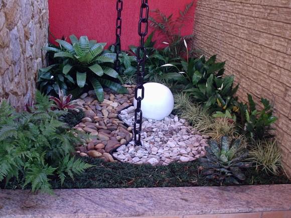 Montar um jardim de inverno 03