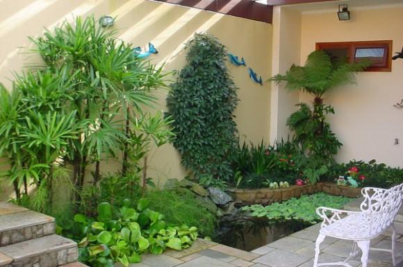 Montar um jardim de inverno 005