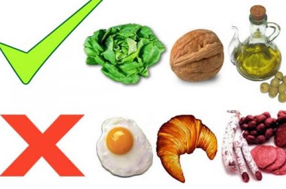 controlar+o+colesterol2