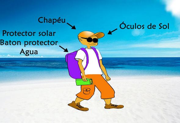 cuidados+na+praia