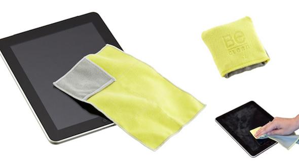 limpar+tela+tablet