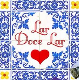 Lar Doce Lar 2014