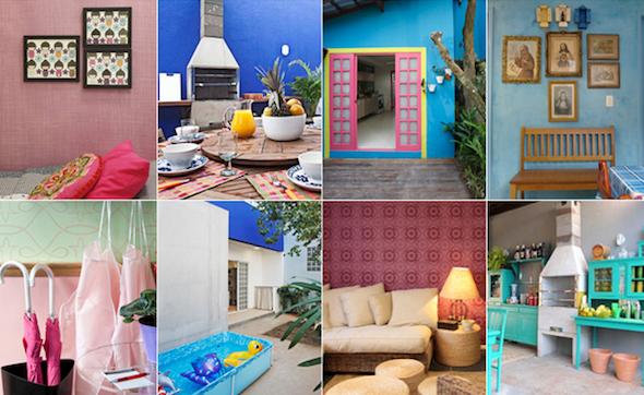inscrição+lar+doce+lar+20142