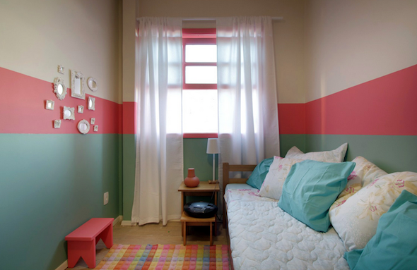 inscrição+lar+doce+lar+20149