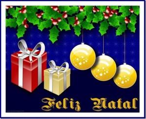 Cartões de Natal 2013 001