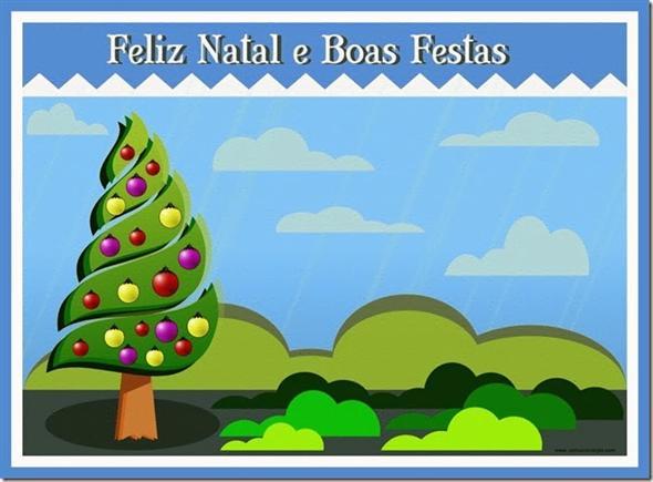 Cartões de Natal 2013 002