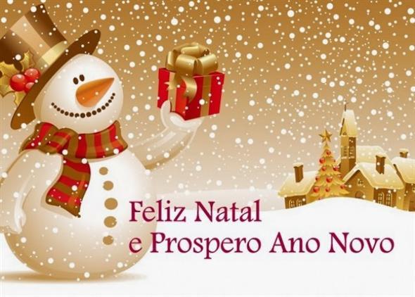 Cartões de Natal 2013 009