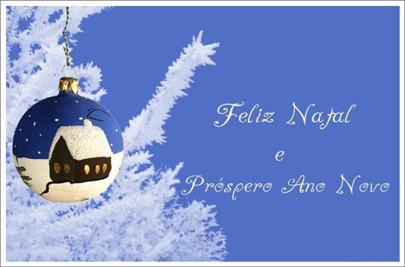 Cartões de Natal 2013 011