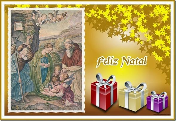 Cartões de Natal 2013 014