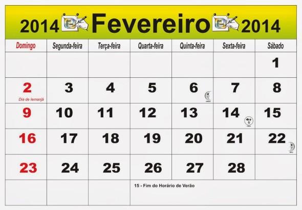 Calendário 2014 fevereiro 005