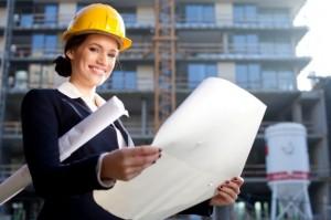 A importância de um arquiteto 001
