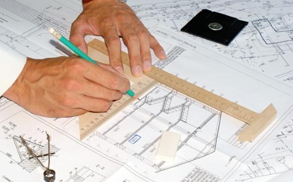 A importância de um arquiteto2
