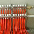 Como escolher tubos e conexões 3