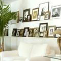 Decoração de ambientes com fotos6