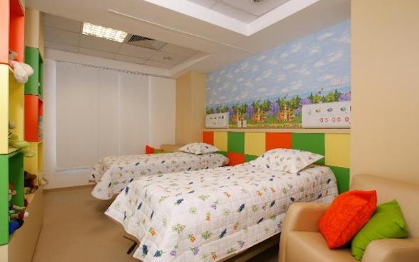 Decoração para clínica pediátrica10