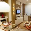 Decorar escritório pequenos com até 30m²15