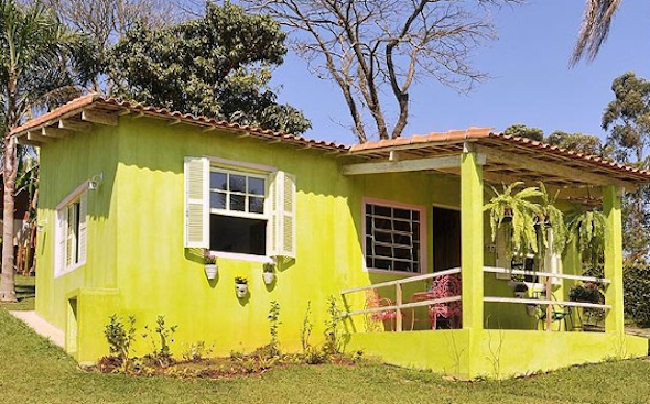 Frente de casas pintadas14