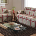 Modelos de capas para sofá e suas vantagens14