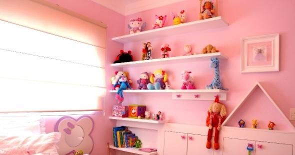 Organizadores para brinquedos de crianças11