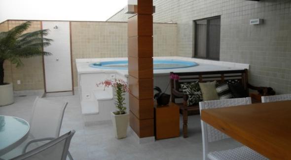 Piscina integrada com a varanda3