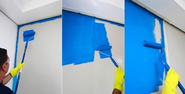 como produzir tinta de parede4