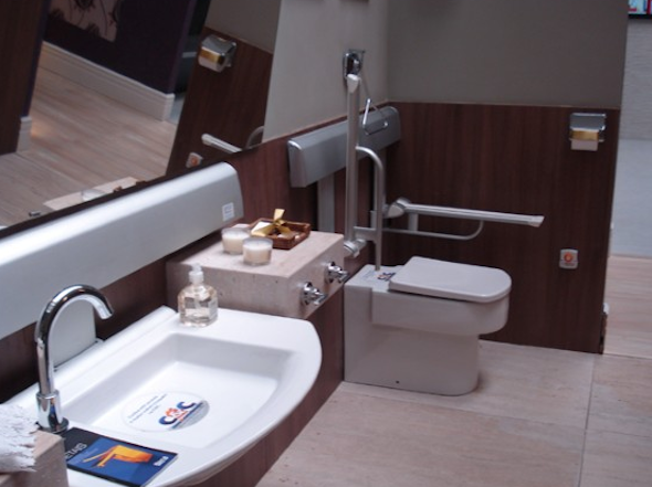 decorar banheiro comercial e escritorio10