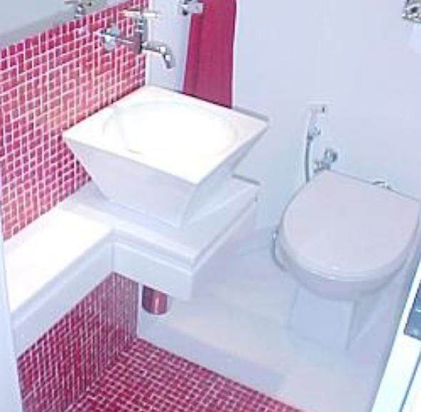 decorar banheiro comercial e escritorio11