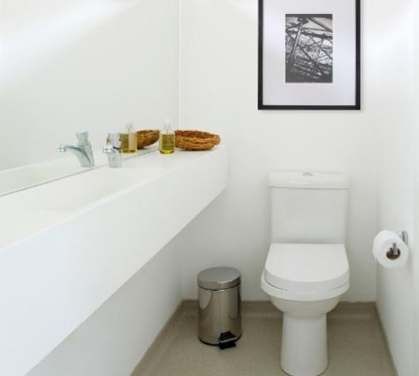 decorar banheiro comercial e escritorio12