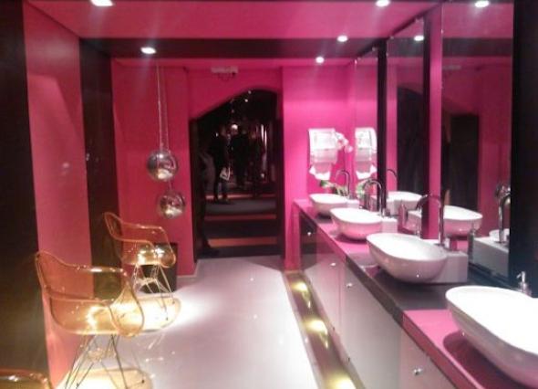 decorar banheiro comercial e escritorio3