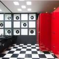 decorar banheiro comercial e escritorio5