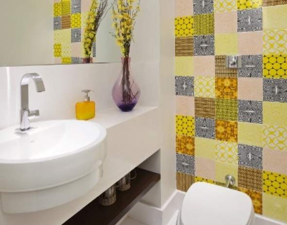 decorar banheiro comercial e escritorio7