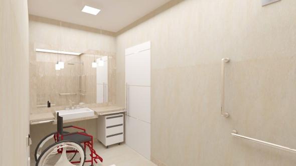 decorar banheiro comercial e escritorio8