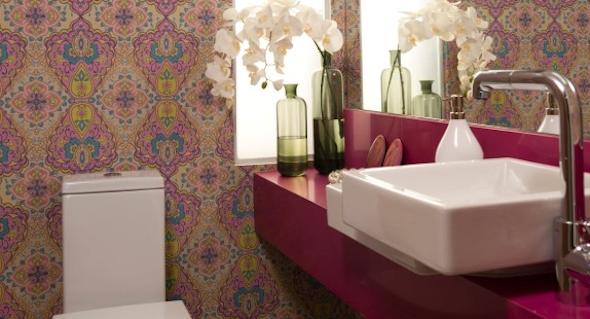 decorar banheiro comercial e escritorio9
