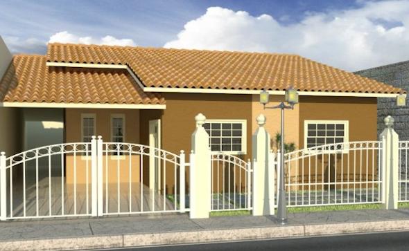 frente de casas pequenas e bonitas5