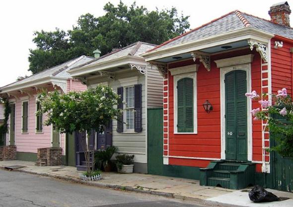 frente de casas pequenas e bonitas6