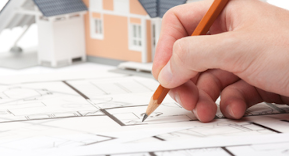 importancia do arquiteto