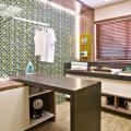 Ambientes caseiros com piso vinilico 4