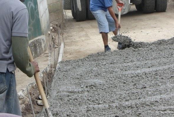 Como-calcular-o-traço-de-concreto-002